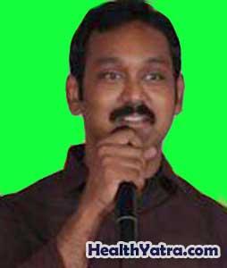 Dr. Srinivas Rao V