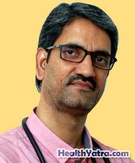 Dr. Sudhir Chalasani