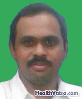 Dr. Sunil V Nukapur