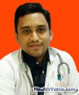 Dr. Venkat Reddy Almareddi