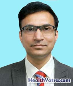 Dr. Vishnuvardhan Reddy Meedimale