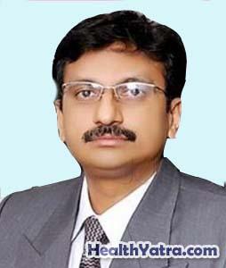 Dr. Yoga Nagendhar M