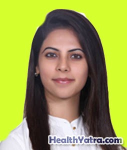 Dr. Aarushi Passi