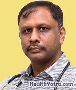 Dr. Ajay Aggarwal
