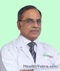 Dr. Ajit Singh Narula