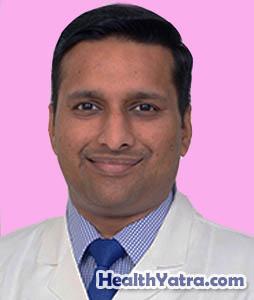 Dr. Amit Jindal