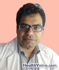 Dr. Amit Shridhar