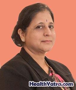Dr. Amita Wadhwa