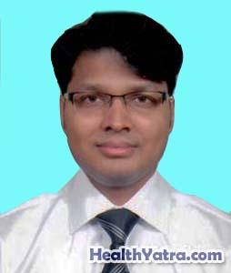 Dr. Anil Kumar Singh