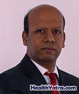 Dr. Arul Narayanan