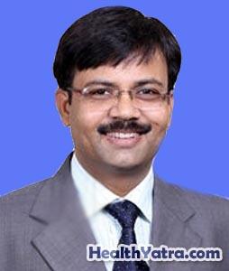 Dr. Arvind Kumar
