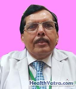 Dr. Ashok Kumar Omar