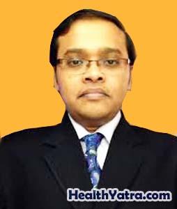 Dr. Chandan Kumar K N