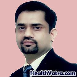 Dr. Deepak Jha