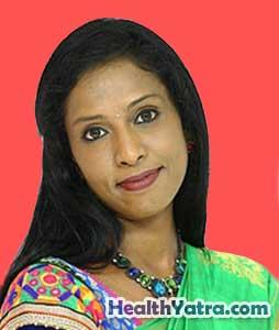 Dr. Deepashree