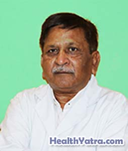 Dr. Dinesh Jain