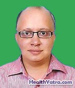 Dr. Divesh Gulati