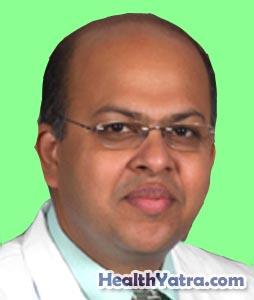 Dr. Gautam Agarwal