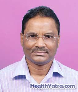 Dr. Gopi K R