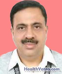 Dr. Jagdeep Rai Chugh
