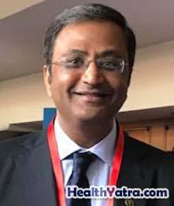 Dr. K Sridhar