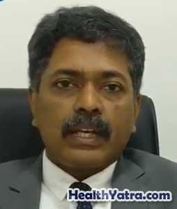Dr. Karunakaran S