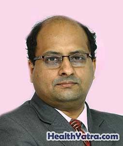 Dr. Kesavan Rajagopalan Amruthur