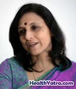 Dr. Loveleena Nadir