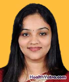 Dr. Meenakshi S