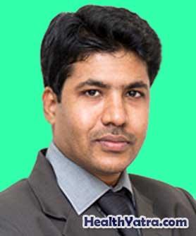 Dr. Narendra Kumar V