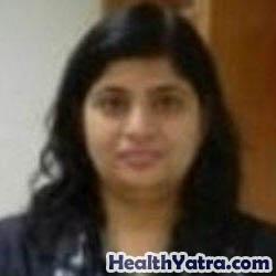 Dr. Rachna Rohtagi