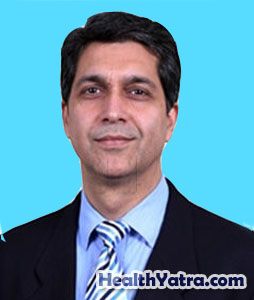 Dr. Rajeev Arora