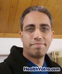 Dr. Rohit Punga