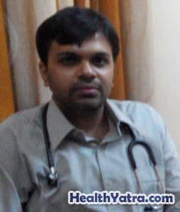 Dr. S Giridhar