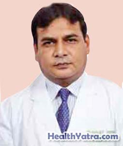Dr. Sanjay Varma