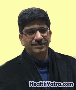 Dr. Sanjeev Verma