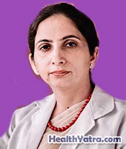Dr. Satinder Kaur