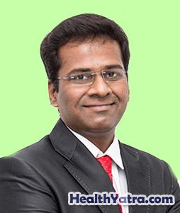 Dr. Sham S