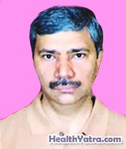 Dr. Shashi Mohan