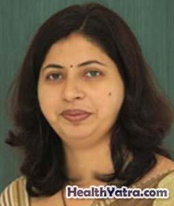 Dr. Sonal Sharma