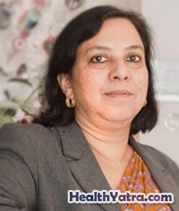 Dr. Sonu Aggarwal