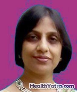 Dr. Sunita Jain