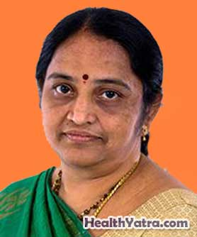 Dr. Sura Pushpalatha