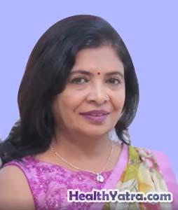 Dr. Susheela Gupta