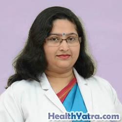 Dr. Sutopa Banerjee