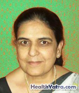 Dr. Tripat Choudhary