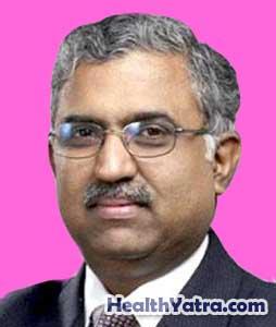 Dr. VB Narayanamurthy
