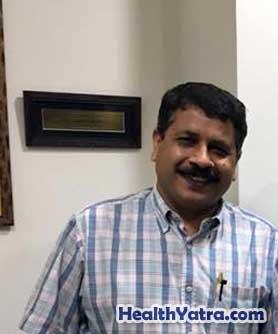 Dr. Vikram Dua