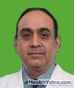 Dr. Virendar Sarwal