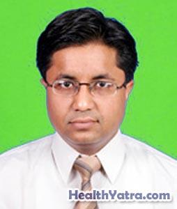 Dr. Vivek Aggarwal